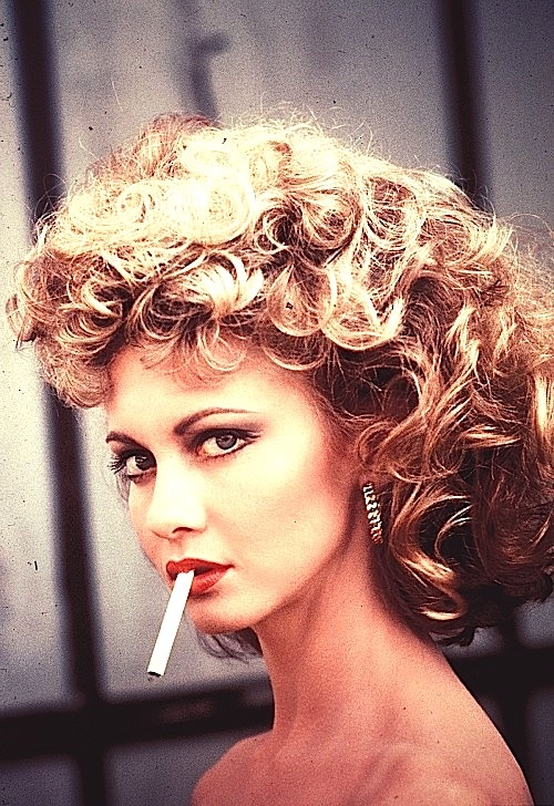 1978 Olivia Newton-John http://www.fanpop.com/clubs/grease-the-movie/images/20408626/title/olivia-sandy-photo