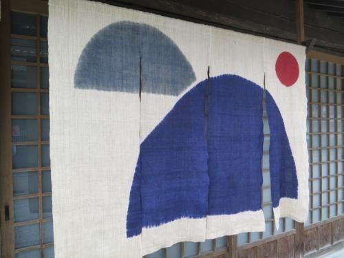 三谷邸 Source:ぺでぃまるさん
