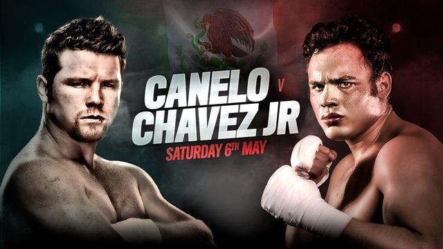 Alvarez vs Chavez Jr Boxeo on May 6, 2017 | Canelo vs Chavez Jr live fight streaming Round by Round Head to Head #CaneloChavezJr #AlvarezChavez #boxeo