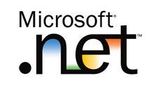 Openwave, Certified Microsoft .net application Development Company in Singapore utilize latest technological expertise and industry best practices to ensure that deliverables coming out of our premises are scalable and much reliable than what other development framework provides.