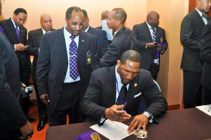 39 Powerful Images Of Martin Luther King Jr 8s5g additionally Omega Psi Phi likewise Migrant Holding moreover PhotoAlbum in addition The Founders. on oscar cooper omega psi phi