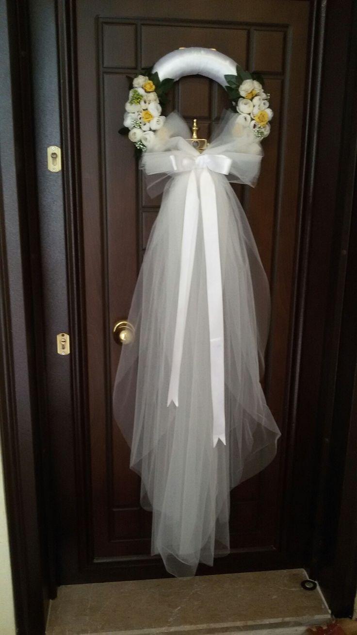 8bb8dd4aab064a0608c20e6ee0abdbf5 Jpg 736 1 308 Pixel In 2020 Dekoration Hochzeit Dekor Hochzeit Hochzeit Deko