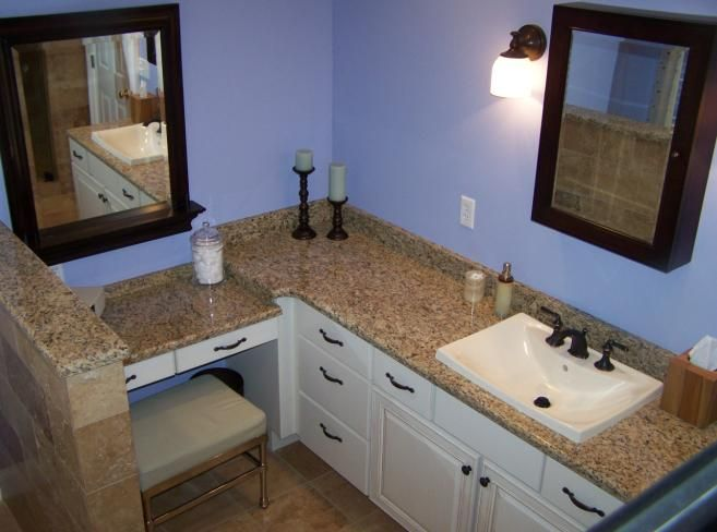 Bathroom Remodel Companies Property Photos Design Ideas