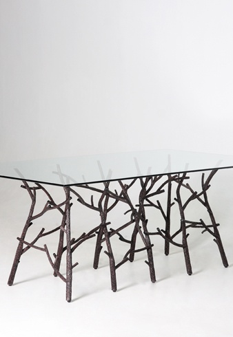 Filipino Furniture Design