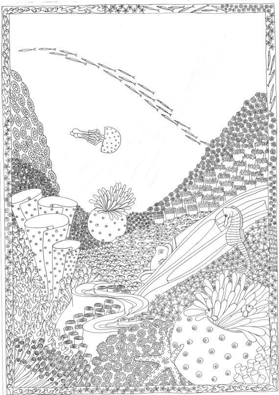 Black and White A1 colour in poster of the GBR by StephanieJMilne http://www.stephaniejmilne.com