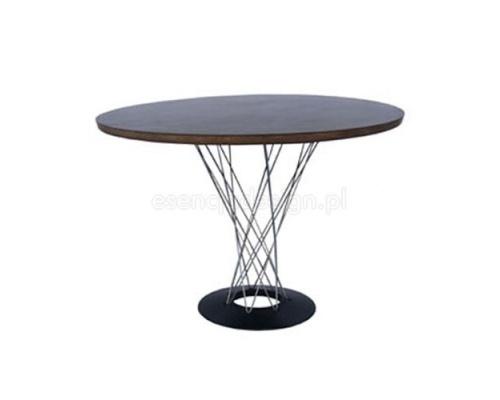 Stół Noguchi (stół inspirowany projektem) http://esencjadesign.pl/stoly-i-stoliki/259-stol-duzy-noguchi-bialy.html