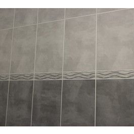 Metallic Wave Floor Tile - Metallic Floor Tiles - Bathroom my first choice in floor tilesFloor Tiles