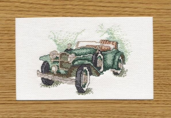 auto2 zelené.jpg (595×409)