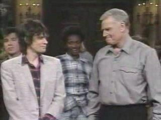 Can't Hardly Wait - Video Dailymotion Paul Westerberg of The Replacements performing my favorite song on SNL