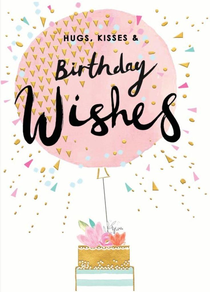 366 best happy birthday images on pinterest  birthdays