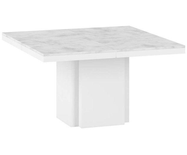 Die besten 25+ Marmor esstische Ideen auf Pinterest Esstisch - marmor wohnzimmer tische