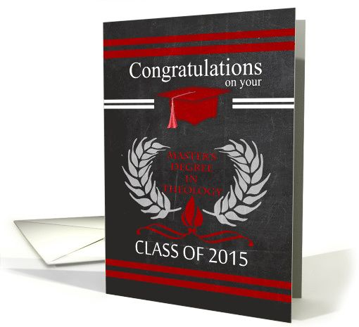 Image Result For Congratulations Cards For