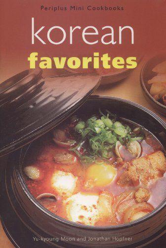 156 best korean recipes images on pinterest korean recipes korean fovoriteskorean food recipe book forumfinder Gallery