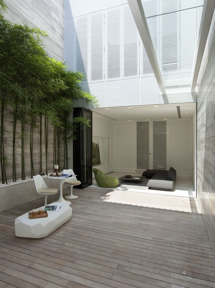22 best images about terrace houses interior design for Terrace house singapore