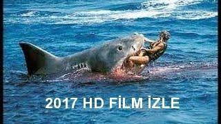 ♥★ Kacırmadan İzle ♥★Korku Filmleri Film İzle Türkçe Dublaj Tek Parça HD...