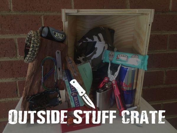 outside-stuff-crate