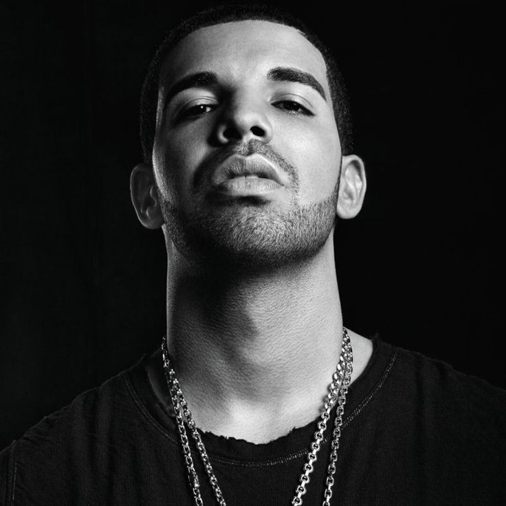 I'm listening to Drake, ♫ on iHeartRadio