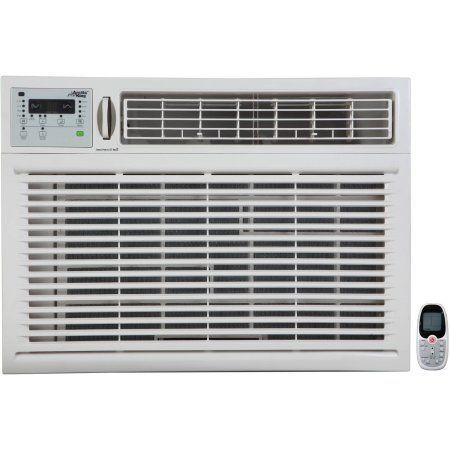 1000 ideas about 15000 btu air conditioner on pinterest for 15 inch wide window air conditioner
