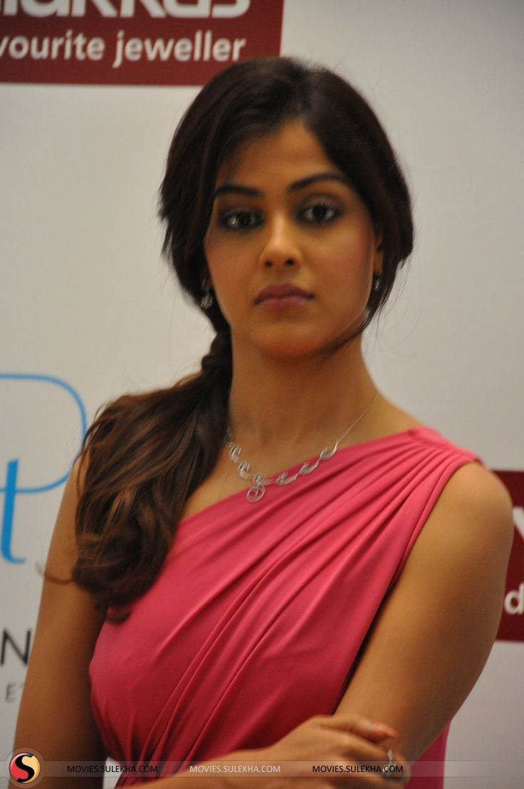 Page 76 of Genelia at Joyalukkas, Genelia at Joyalukkas Photos