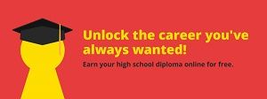 Chattanooga (TN) Public Library Launches Online High School Diploma Program for Adults | SLJ