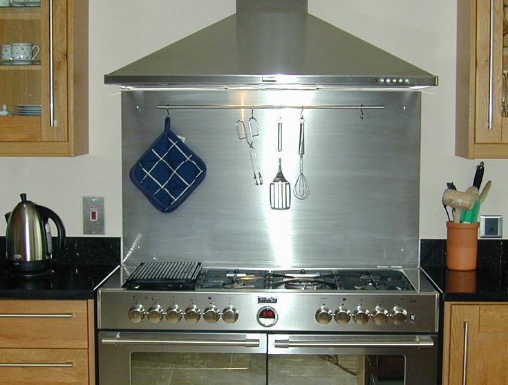 stove backsplash kitchen pinterest stove the o 39 jays