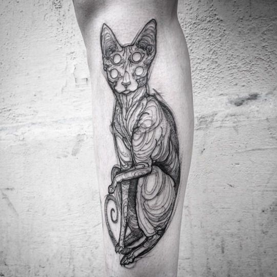 Best Beautiful Pain Images On Pinterest Tattoo Ideas - Beautiful sketch tattoos by nomi chi