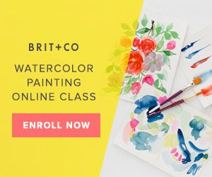 The 1951 best Drawing & Watercolor images on Pinterest | Watercolour ...