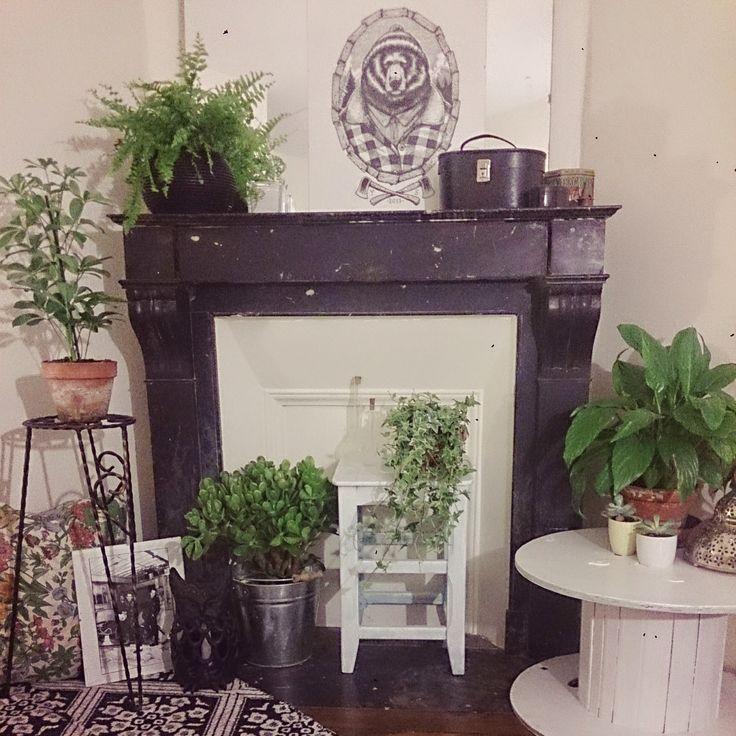 41 best d sencombrer images on pinterest bazaars minimalism and zero waste. Black Bedroom Furniture Sets. Home Design Ideas