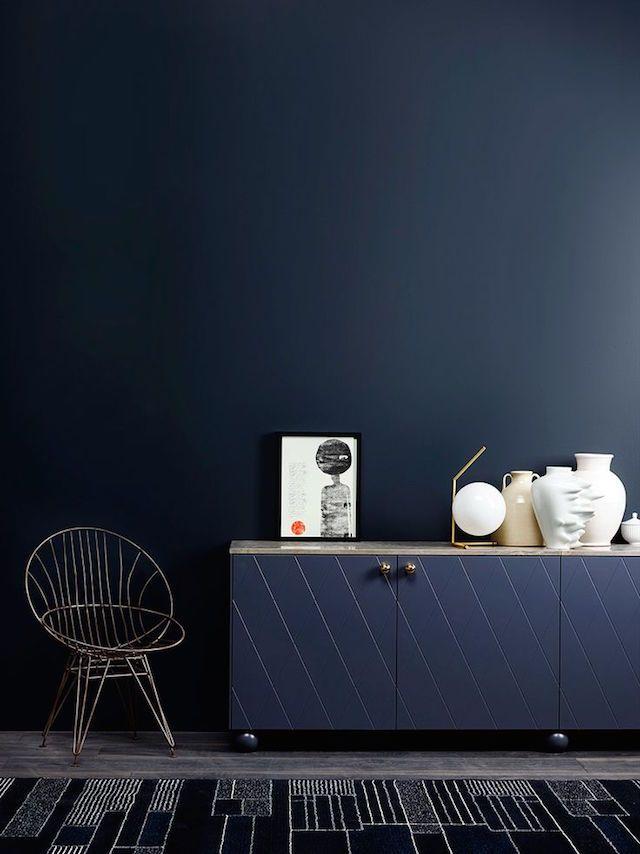 Les 94 meilleures images du tableau bleu sur pinterest for 94 pour cent chambre