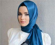 muslim hijabs-NEVA STYLE shawls scarfs, Search hijab, product catalog, find hijab, abaya, fashion hijab, hijab scarf, muslim hijab, islam hijab, hijab styles, hijab store, islamic hijab in 8muslim.