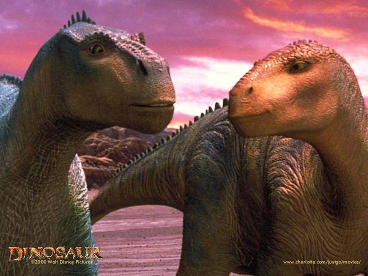disney dinosaurs full movie | Dinosaur - Disney Wallpaper (67698) - Fanpop fanclubs