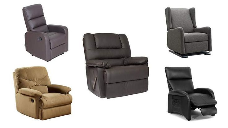 If you are thinking to buy the best Recliners for your home there are some points to be noted, Here we are providing some Tips how to buy the best Recliners for your home so you can have the best designs with great comfort.