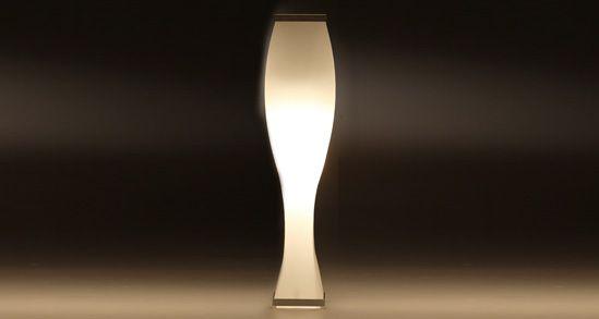 Настольные лампы | Лампы | Освещение | Хайку Designs