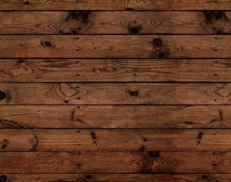 Darkwood Plank Photo Floor Props From Inspire Me Baby
