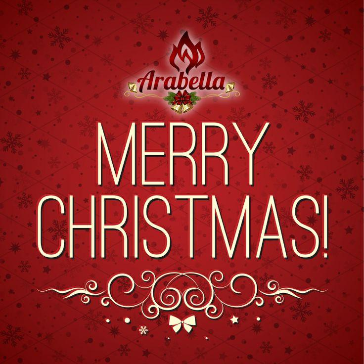 Merry Christmas  #christmas #merrychristmas