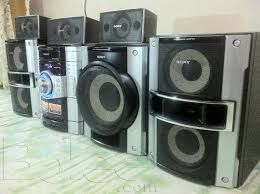 Image result for sony home theater