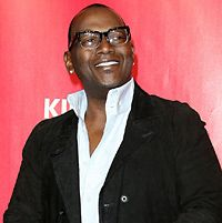 Grammy-award winner producer Randy Jackson is opening up about how a type 2 diabetes changed life as part of a new campaign with Merck.
