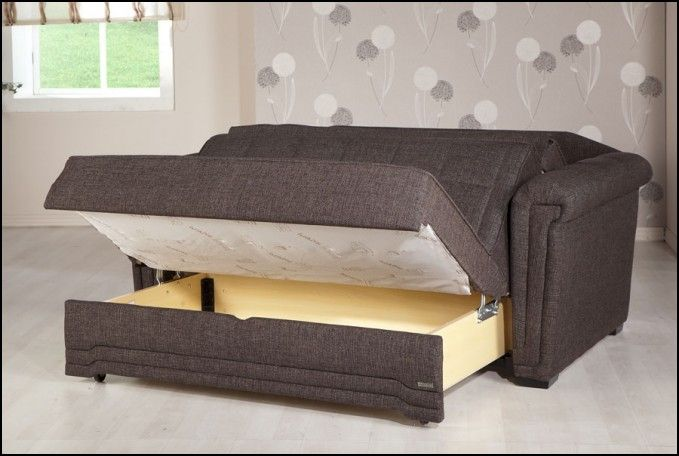 Best 25 pull out sofa bed ideas on pinterest pull out for Easy pull out sofa bed