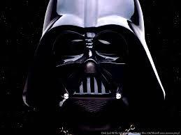dearth Vader