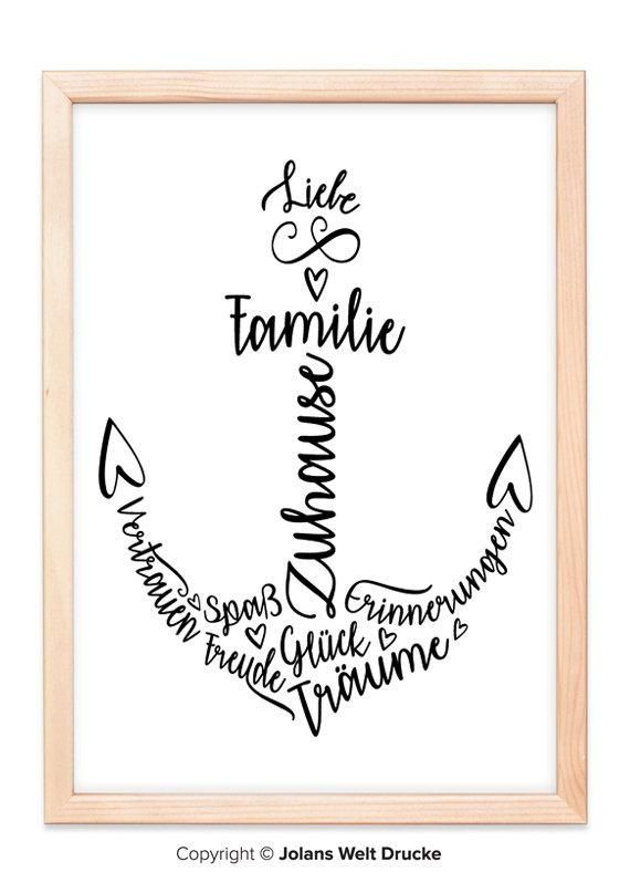#tattoo #tattoomodel #inspiration #tattoofeminina