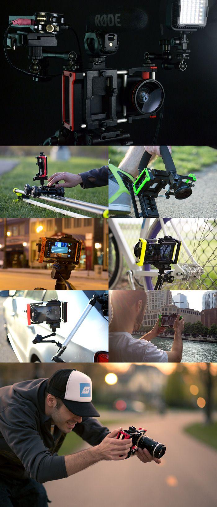 65d2858fac6088b9003adc10b4f0f9df camera phone film camera