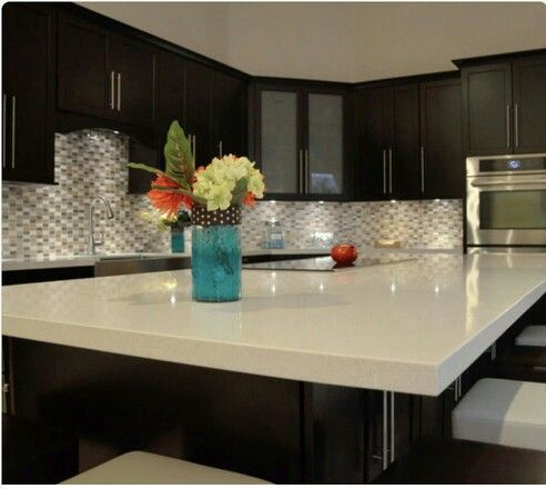 Best 364 Best Images About Kitchen On Pinterest White 400 x 300