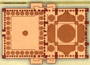 sultanahmet7_plan.jpg (314×228)