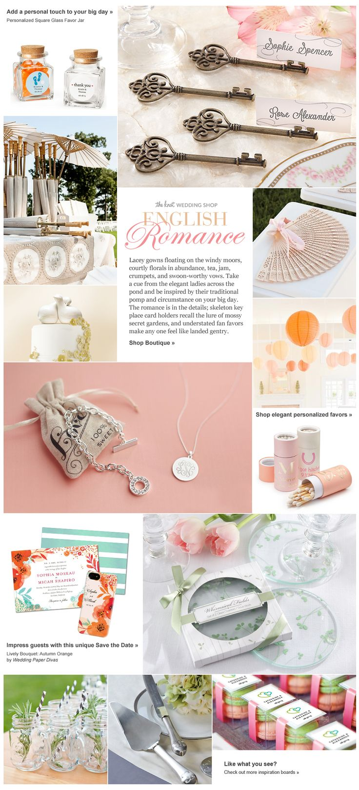 best inspiration boards images on pinterest bridal photography