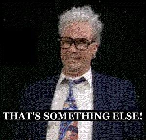 Will Ferrell-Harry Caray SNL
