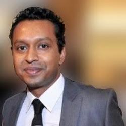 Laser eye surgery by Mr Romesh Angunawela at Moorfields Eye Hospital London    LASIK, LASEK and Wavefront guided treatments