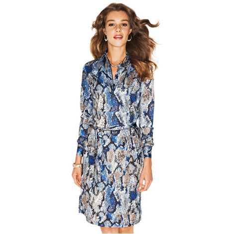 Welcome to AVON - the official site of AVON Products, Inc - Dresses - Category