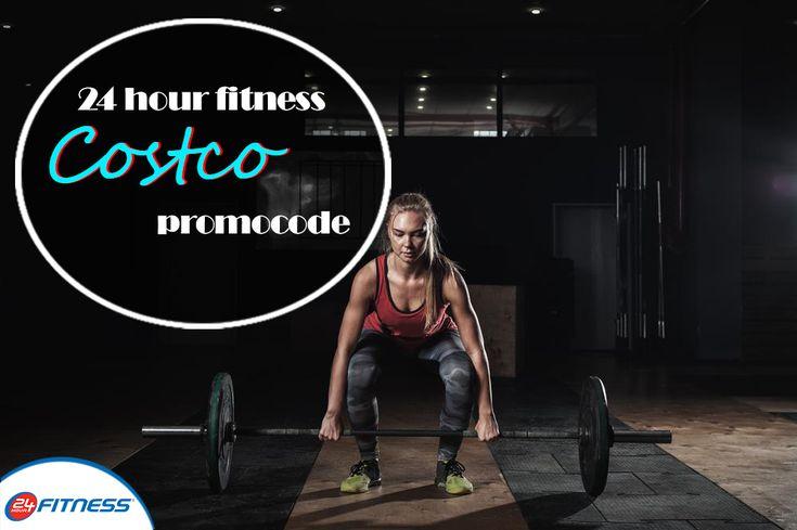 24 hour fitness stock price today