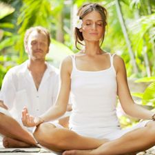 COSTA RICA YOGA VACATIONS -  We Specialize in Costa Rica Travel Packages for yoga and nature lovers. pura vida!