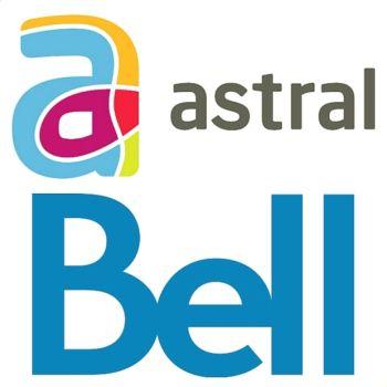 Fusion Bell-Astral : de géants à titan médiatiques